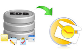 How to Fix Exchange Checksum Errors in order to Repair EDB File from the Tool Designed?