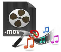 Fix MOV File That Do Not Play on Windows Media Player!