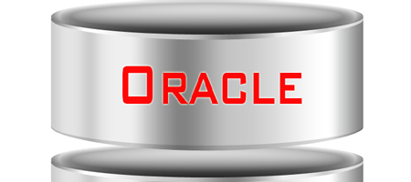 recover corrupt oracle file