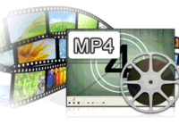 Resolve MP4 Unsupported File Type Error