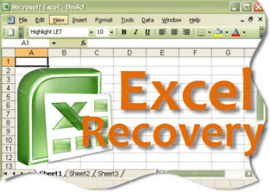 excel-recovery