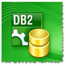 db2 database file