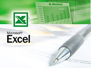 Ediblewildsus  Wonderful How To Recover Data From Damaged Workbooks In Excel On Windows  With Lovely Excel Image With Endearing Excel Round Up Formula Also Excel Or Access In Addition Excel Horizontal Lookup And Generate Normal Distribution In Excel As Well As Convert Excel To Csv Online Additionally Excel Workbook Password From Filerepairtoolnet With Ediblewildsus  Lovely How To Recover Data From Damaged Workbooks In Excel On Windows  With Endearing Excel Image And Wonderful Excel Round Up Formula Also Excel Or Access In Addition Excel Horizontal Lookup From Filerepairtoolnet