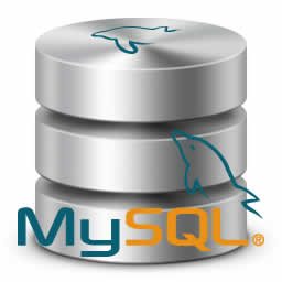 Repair a corrupt MySQL table
