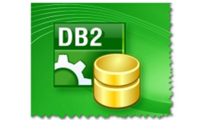 Restore command to rescover db2 database