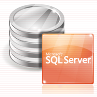 how to deal MS SQL suspect error