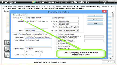 Top 5 Ways To Fix QuickBooks Error Code 6175 | File Repair Tool Blog