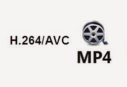 fixing H264 MP4 Video File