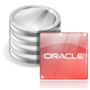 how to deal with various oracle errors