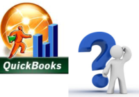 Fix Quickbook Error 6189-83