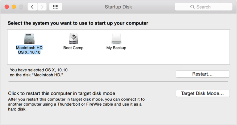 OS-X-Yosemite-System-Preferences-Startup-Disk-Mac-screenshot-001