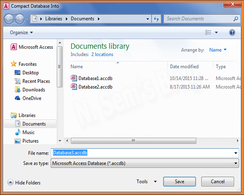 ms-access-database-recovery-5