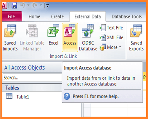 ms-access-database-recovery-step3