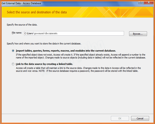 ms-access-database-recovery-step4