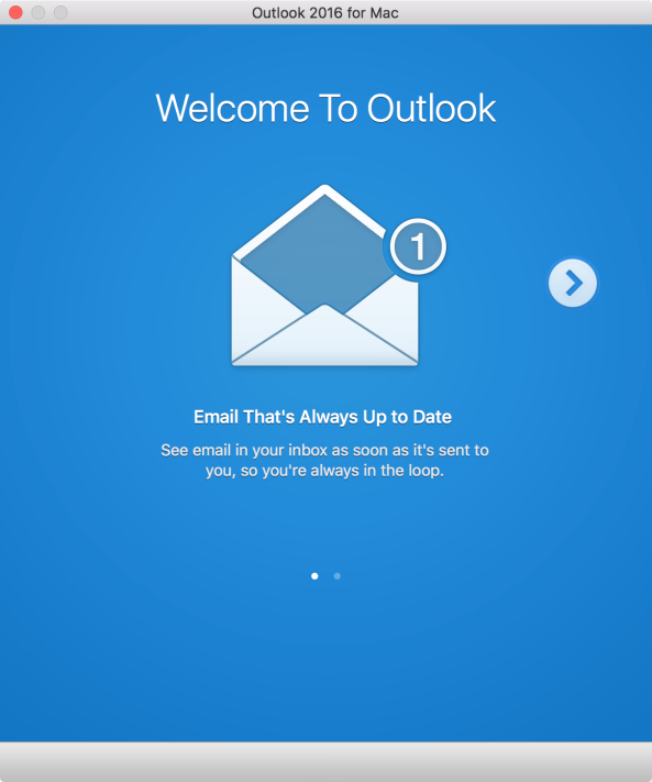 Outlook-Launch-593x711