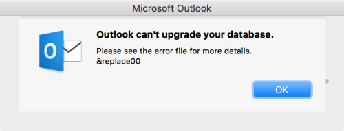 Outlook-cant-upgrade-your-database-500x191