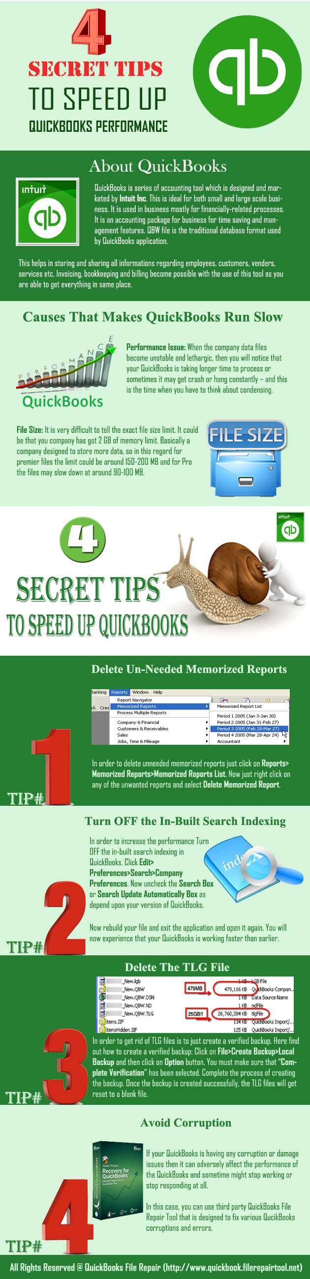 Infographic-4-Secret-Tips-to-Speed-Up-QuickBooks-Performance