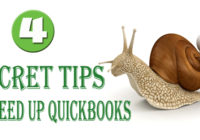 increase-quickbooks-performnce