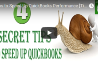 tips-to-increase-quickbooks-performance