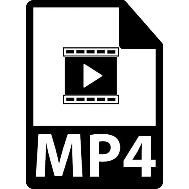 Know Everything About How To Fix Mp4 File Error